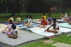 BSSNJ_Activities03