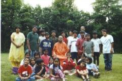 BSSNJ_Activities16